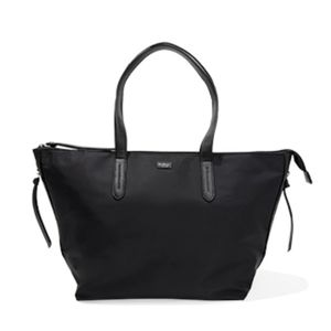 Brand New Botkier New York Bond Tote